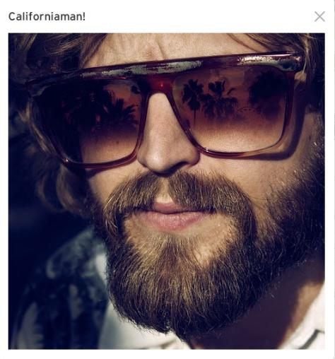 Californiaman